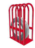 Inflation Cage 2250