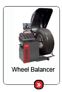 cemb wheel balancer main