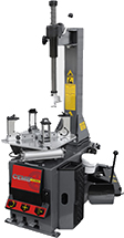 cem sm900+ motorcycle tire changer