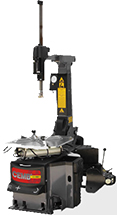 cemb 951 tire changer