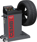 ez29 wheel balancer cemb