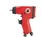 Impact Wrench Industrial tools