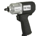 Impact Wrench Universal Tool