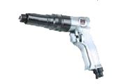 Screwdriver Impact Wrench Industrial tools