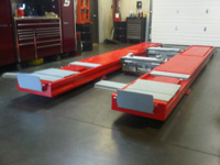 Aligner Lift Grp Enterprises