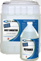 Cleaning Solution fountain Ind Parts Washer and Enviromental Fluid Handleing