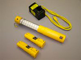 Cordless Work Light