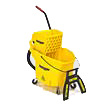 Floormaster® Mop Bucket Series