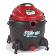 Pump Vac Series
