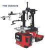 Equiptire tire changer